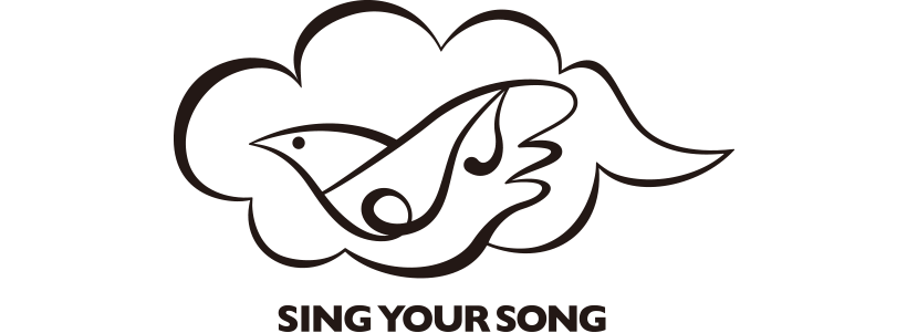TOKYO INSTRUMENTAL FESTIVAL 2021 Sing Your Song!